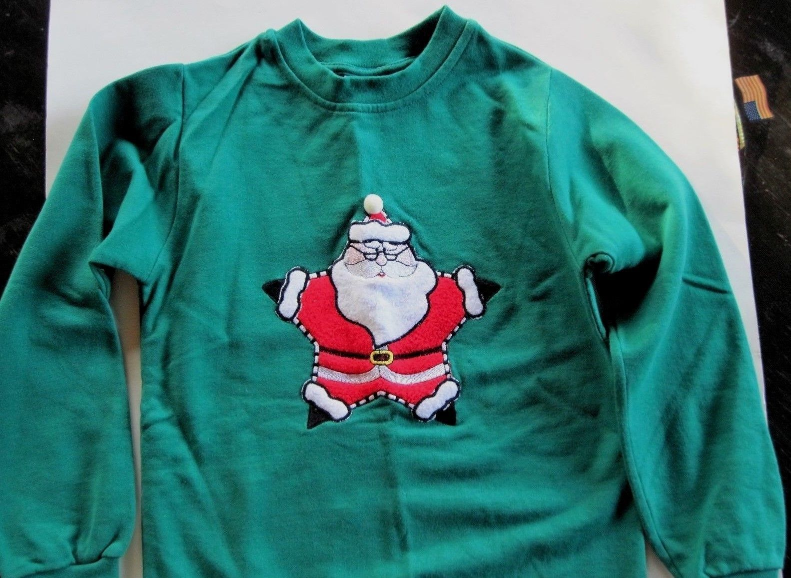 NCAA Northern Iowa Panthers RYLNIU04 Toddler Long-Sleeve T-Shirt