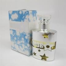 DIOR STAR by Christian Dior 50 ml/1.7 oz Eau de Toilette Spray NIB - $45.53
