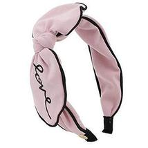 Korean Style Women Hair Hoop Wide Hairband Headband Fashion Hair Accessory - $287,52 MXN