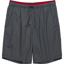Pacific Trail Comfort Waist Water Repellent Short  FlintMen's s Sz. XXL ... - $28.00