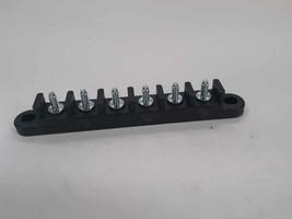 Magnum C4559-5 Junction Block w// Steel Studs