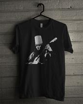 Buckethead T-shirt Unisex Adult Men Women Tshirt Buckethead Shirt new - $16.99+