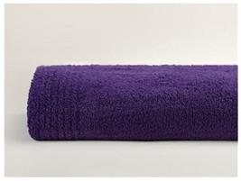 Kashwere Throw Amethyst Purple Throw Blanket - $2.978,73 MXN
