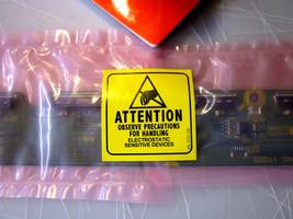 Panasonic TXNC21EFUU (TNPA4763) C2 Buffer Board - $14.03