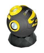National Geographic Astro Planetarium Multimedia  - $236.00
