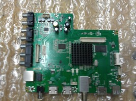 * 58GE01M6308LNA2-A1 Main Board From RCA SLD58G45RQ LCD TV - $69.95