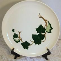 "Metlox Poppytrail California Dinner Plate 10"" image 1"