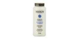 Original NEW Nioxin Recharging Complex Vitamins 90 Count  - $150.00
