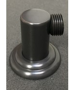 """K6008 PHYLRICH 1/2"""" WALL SUPPLY OUTLET FOR HAND SHOWER-Antique Bronze - $28.93"""