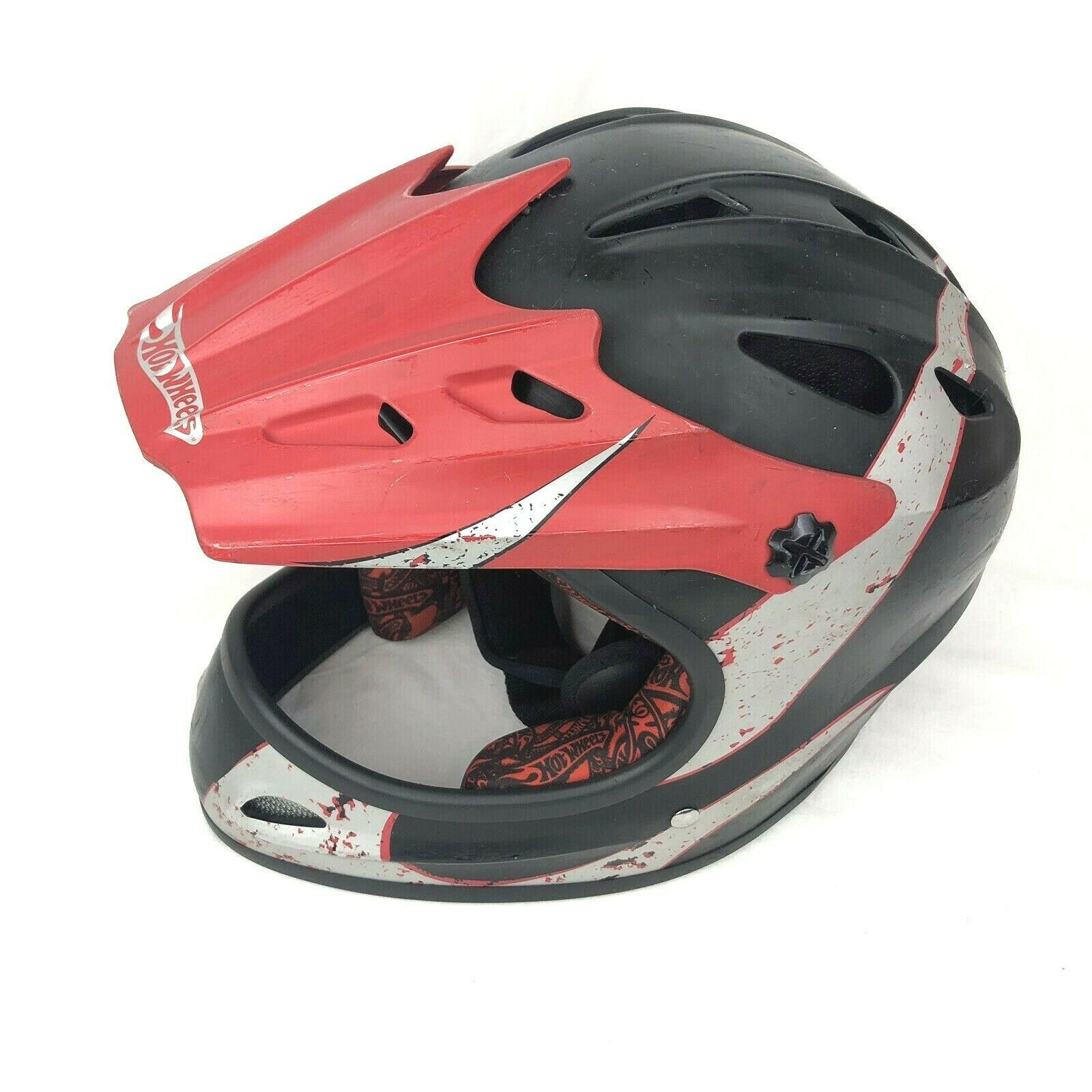 Bell Frenzy Bicycle Youth Helmet for Age 8-14 UPSC Safety Standards