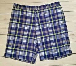 Nike Project X Flex Training Shorts Men/'s Sz S Black AA4646-010 Small NWT