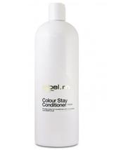 Label.M Colour Stay Conditioner, 33.8oz