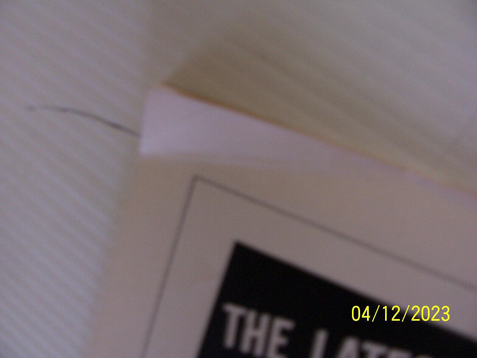 Item image 9