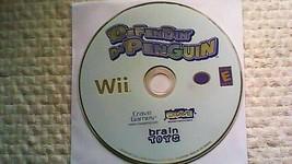 Defendin' De Penguin (Nintendo Wii, 2008) - $4.05