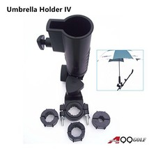 A99 Golf Universal Umbrella Holder Iv for Golf Cart or Fishing Adjustabl... - $24.70