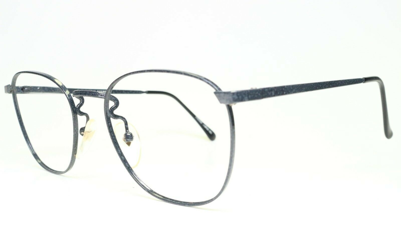 Primary image for NEW AUTHENTIC GUESS GU 255  DGRY GRAY EYEGLASSES FRAME GU255 RX 51-18