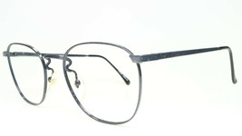 NEW AUTHENTIC GUESS GU 255  DGRY GRAY EYEGLASSES FRAME GU255 RX 51-18 - $39.60