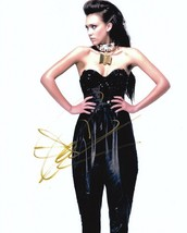 RARE JESSICA ALBA HOLLYWOOD SUPERSTAR AUTOGRAPHED 8 X 10 PROMO PHOTO  - $24.75