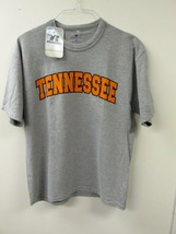 Russell Athletic (NWT) Men's Short Sleeve T-Shirt Size Medium - $12.99