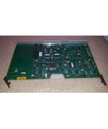 EUC GE MEDICAL SYSTEMS 46-321384 G2-C / 46-321385P1 Rev. 2 GENERIC CPU-B... - $783.02