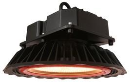 AgroLED Sun Par 390 iSunlight Grow Light LED Fixtures (2k Red) - £483.72 GBP