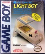 Light Boy [Game Boy] - $17.74