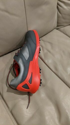 Primary image for Single NEW ECCO HydroMax Golf Shoe 43 Left shoe only