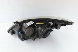 08-11 Saab 9/3 9-3 93 Headlight Head Light Lamp Xenon HID AFS Passengr Right RH  image 6