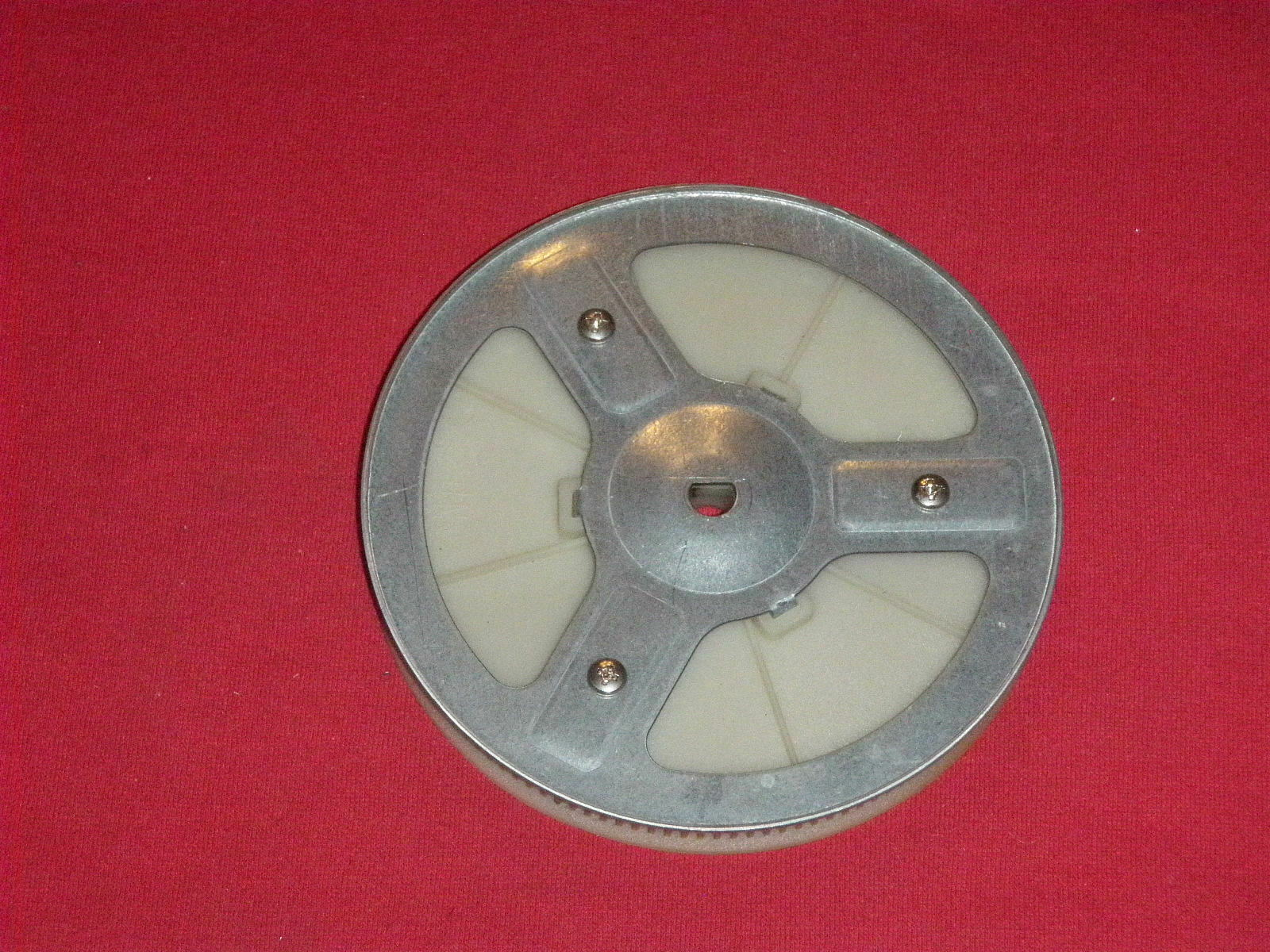 Primary image for Welbilt Bread Machine Large Timing Gear For Model ABM6900