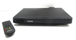 Philips Dvd Player Bdp1200/f7 - $39.00