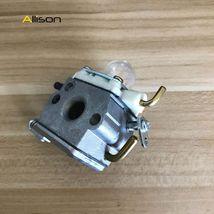 Carburetor Kit For Zama C1M-K77 Echo PB403H PB403T PB413H PB413T PB460LN PB461LN image 3