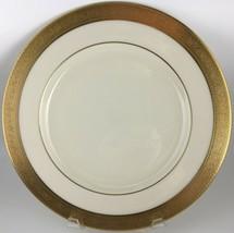 Lenox Westchester Dinner plate  - $65.00