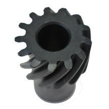 Steel Distributor Gear Reverse Rotation for Marine Billet Distributors SBC BBC image 9