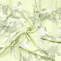 Hermes Scarf BALLET EQUESTRE Silk Carre DE WATRIGANT 90cm - $325.00