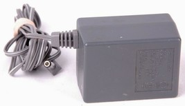 PANASONIC-PQLV19 Charger-AC Adapter-Power Source Supply-6V 500mA - $7.15
