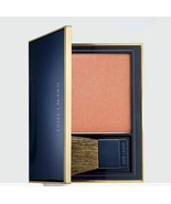 Estee Lauder Pure Color Envy Sculpting Blush Makeup Sensuous Rose 120 - $28.04