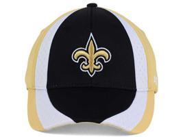 NEW NFL New Orleans Saints Adjustable '47 MVP cap - $5.00