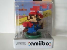 Amiibo - NEW, RARE - Smash Bros., Mario, Zelda. and more NIB - $22.28+