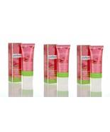 3 x Purlisse Watermelon Energizing 2 Minute Polishing Peel 2.5 oz (3 pack) - $23.75