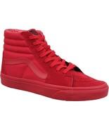 Vans Shoes SK8HI, VTS9HEW - $164.00