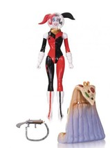 DC Collectibles APR160440 Comics Designer Series Amanda Conner Spacesuit... - $35.98