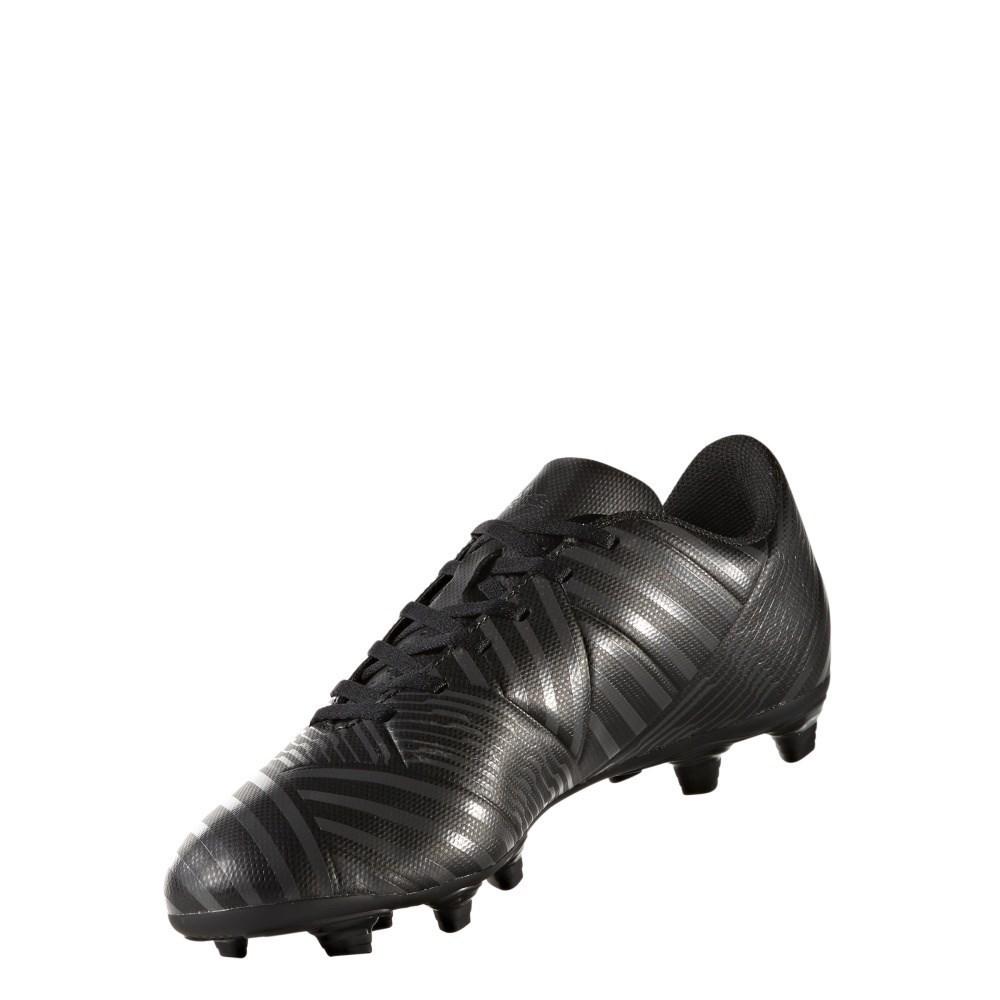 buy online 596c2 215bf Adidas Shoes Nemeziz 1, S80607