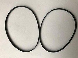 New Replacement Belt for Bang & Olufsen Beosound 4000 (Ouverture) CD Player - $17.82