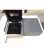 PANERAI watch case box #68 - $356.40