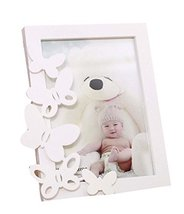 7-inch Picture Framing Baby Photo Frame Children Picture Frames Cute Photo Frame