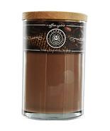 COFFEE SPICE AROMATHERAPY - $17.79