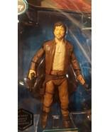 Star Wars Elite Series Rogue One ''Captain Cassian Andor'', NIB sealed d... - $33.65