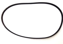 New Replacement BELT for WELBILT DAK BREAD MACHINE ABM 3000 E 154590 - $12.87