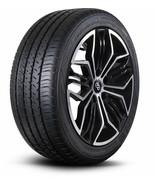 255/40ZR18 Kenda VEZDA KR400 UHP A/S 99W M+S (SET OF 4) - $429.99