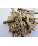 100% Pure GILOY ROOTS TINOSPORA CORDIFOLIA GUDUCHI AMRITA 200Gm - Free S... - $14.84